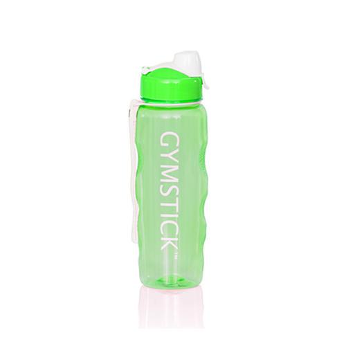 GYMSTICK palack lime