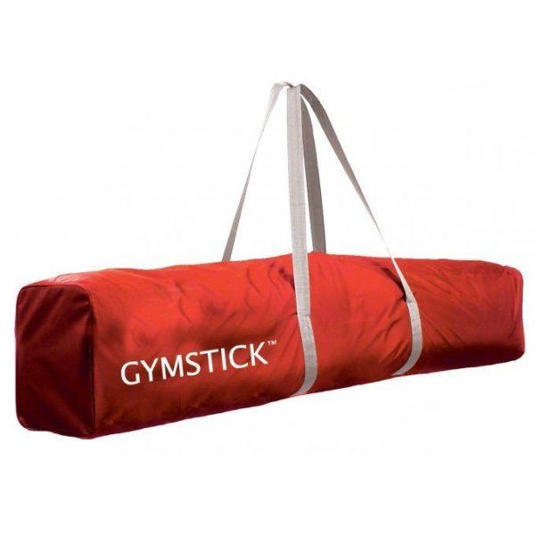 nagy-gymstick-taska
