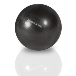 PRO CORE BALL