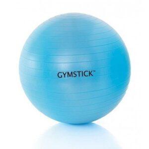 Kék GYMSTICK fitness labda