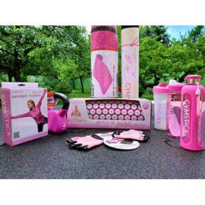 Pink pack 30% kedvezménnyel