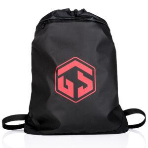 GYMSTICK hátizsák